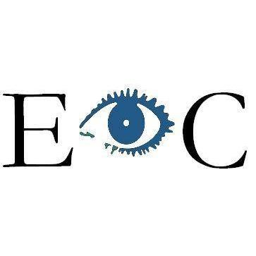 Everett Optometry Clinic - Everett, WA - Optometrists