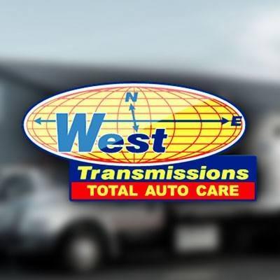 West Transmission Total Care