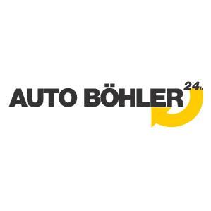 Bild zu Auto Böhler GmbH in Karlsruhe