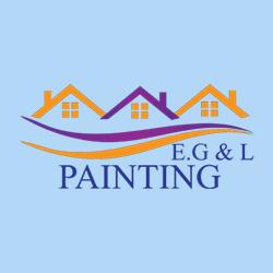 E.G & L Painting