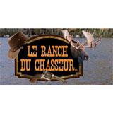 Le Ranch du Chasseur