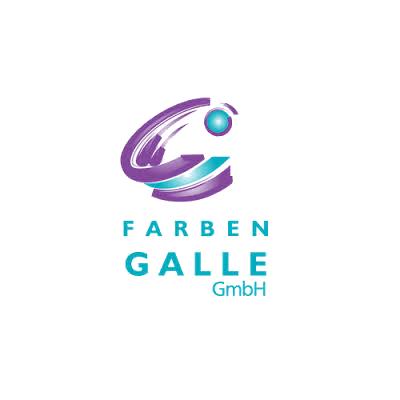 Bild zu Farben Galle GmbH in Schweinfurt