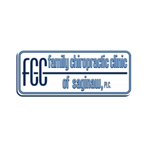 Family Chiropractic Clinic - Saginaw, MI - Chiropractors