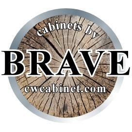 Brave Custom Woodworking - Manassas, VA 20110 - (703)367-0477 | ShowMeLocal.com