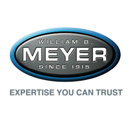 Meyer Office Moving - Northborough, MA - Movers