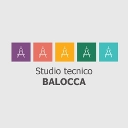 Balocca Geom. Nicola Studio Tecnico