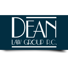 Dean Law Group P.C. - Portland, OR 97201 - (503)546-3178 | ShowMeLocal.com