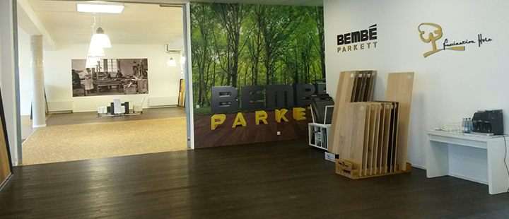 Parkett Bochum bembé parkett 44805 bochum gerthe öffnungszeiten adresse telefon