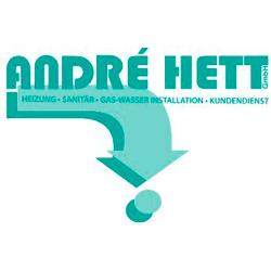 Bild zu André Hett GmbH in Bad Homburg vor der Höhe