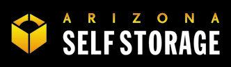 Arizona Self Storage - Tucson, AZ - Self-Storage