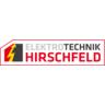Bild zu ETH Elektrotechnik Hirschfeld GmbH in Dahlen in Sachsen