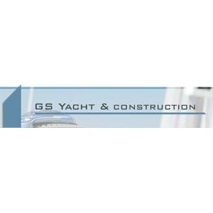 GS Yacht & Construction AB