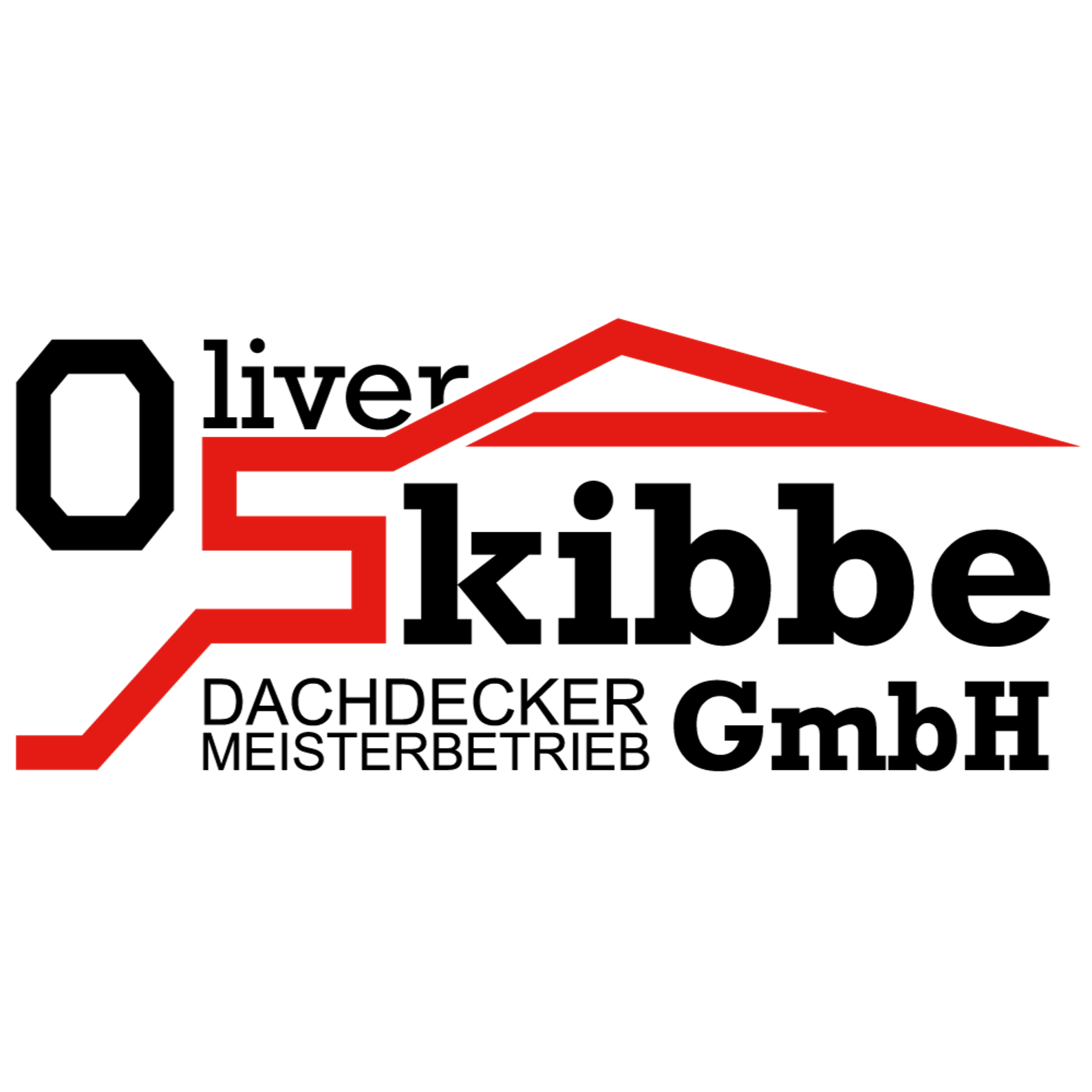 Bild zu Oliver Skibbe GmbH in Essen