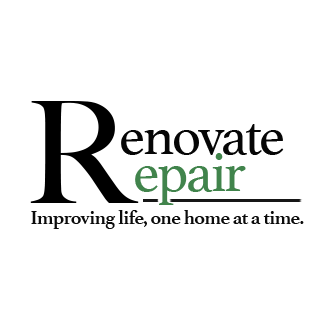 RenovateRepair.com - Cary, NC - Painters & Painting Contractors
