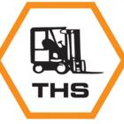 Tanner Handling Services Ltd