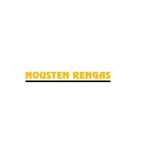 Nousten Rengas / Rentas