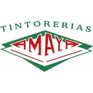 Tintorerías Amaya