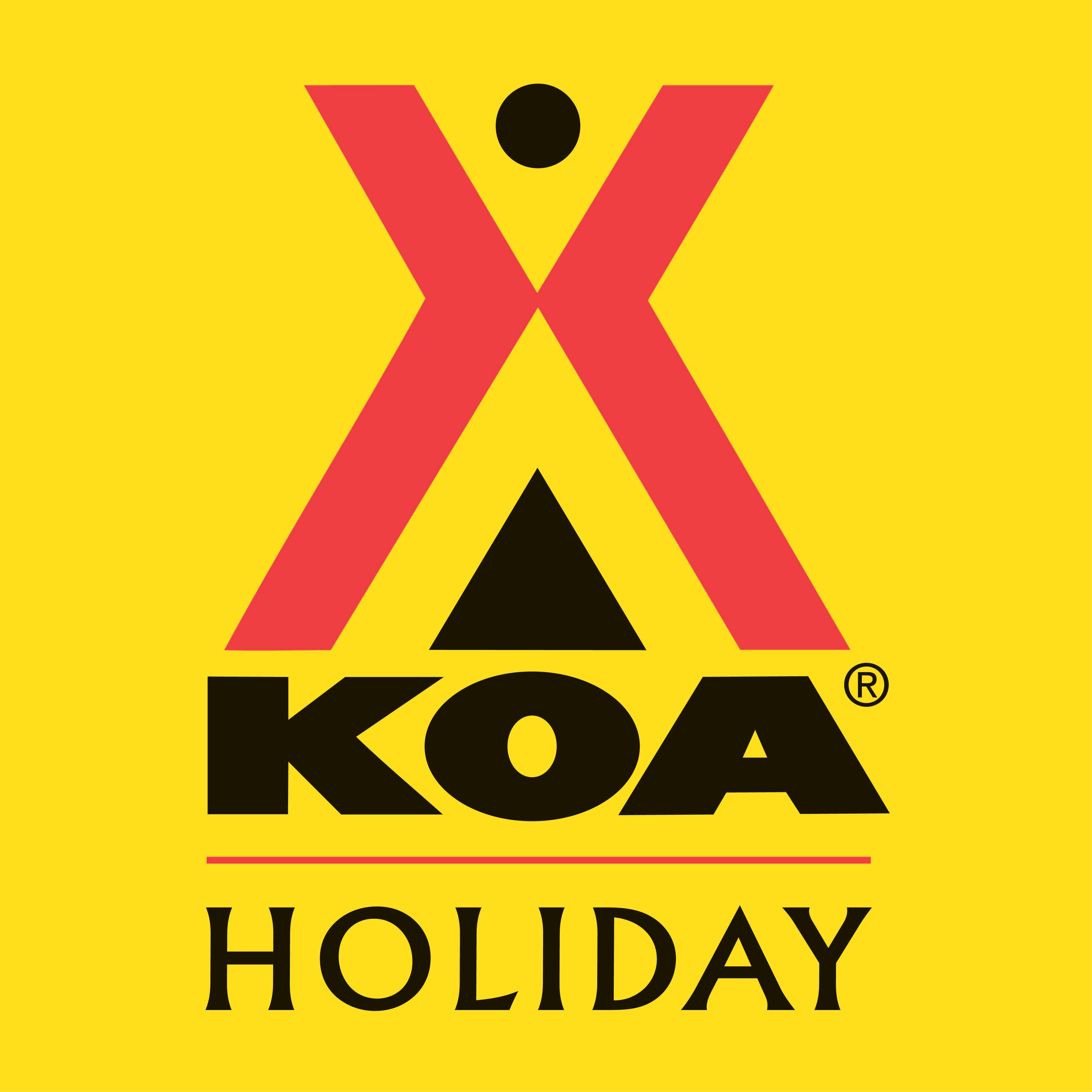 Koa coupons