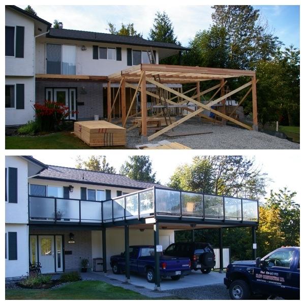 Klopp Construction Ltd