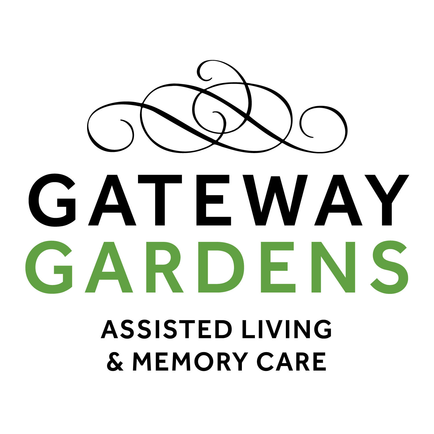 Gateway Gardens Assisted Living & Memory Care
