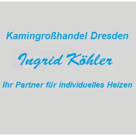 Ingrid Köhler Kamingroßhandel