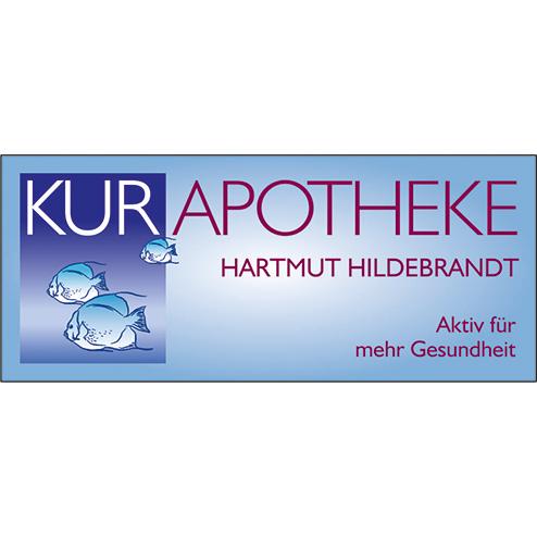 Bild zu Kur-Apotheke in Annweiler am Trifels