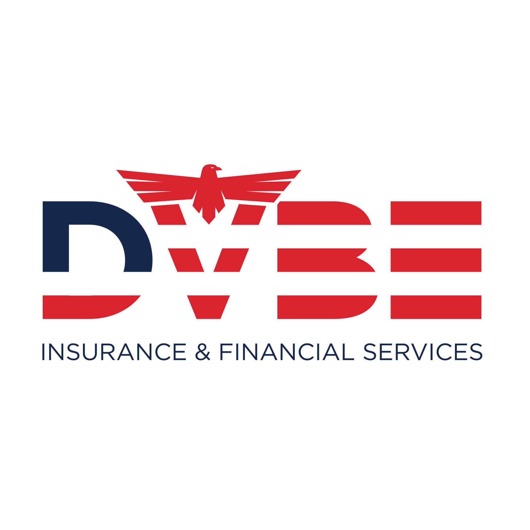 DVBE Insurance  and  Financial Services LLC. - Riverside, CA 92504 - (951)318-8477 | ShowMeLocal.com