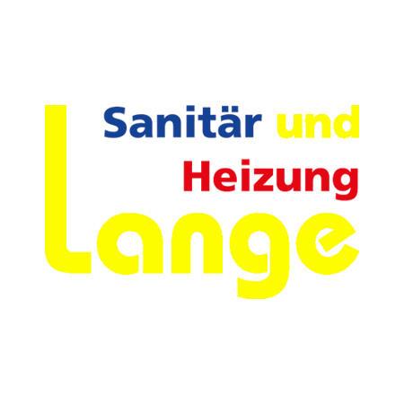 Bild zu Gottfried Lange GmbH in Neuss