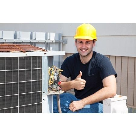 Arctic AC Services, LLC. - Lake City, FL - Heating & Air Conditioning