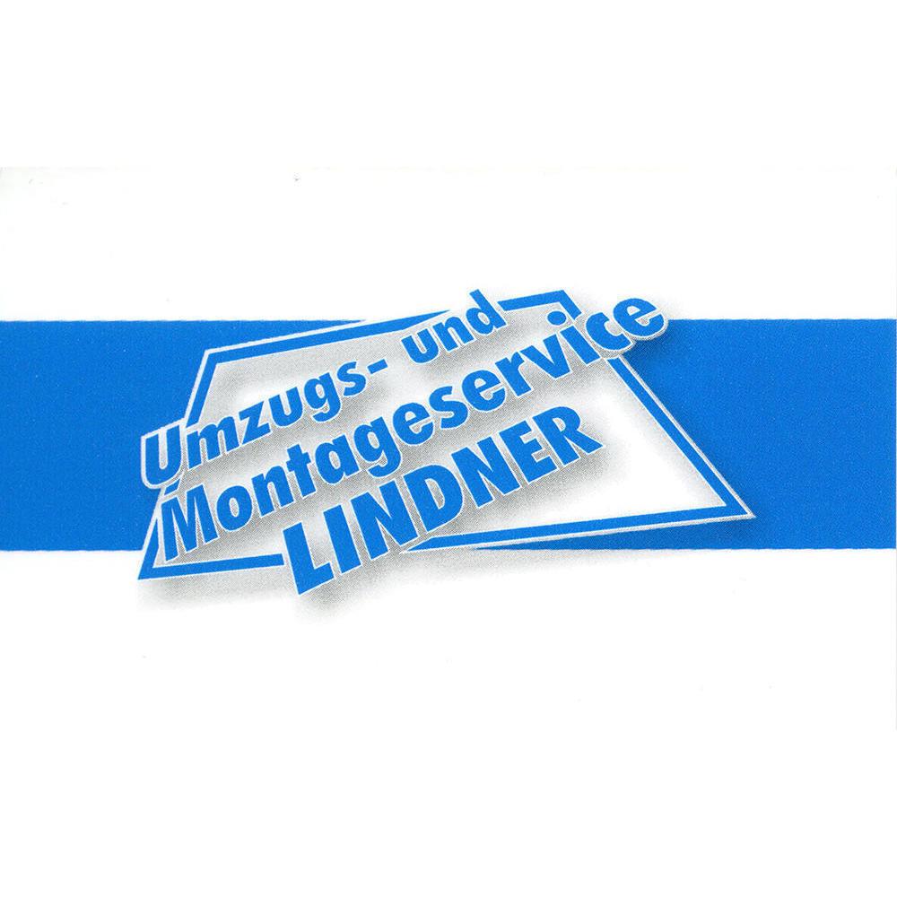 Bild zu Umzugs- und Montageservice LINDNER in Dresden