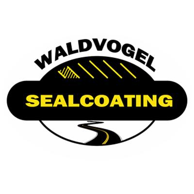 Waldvogel Landscaping & Sealcoating Llc