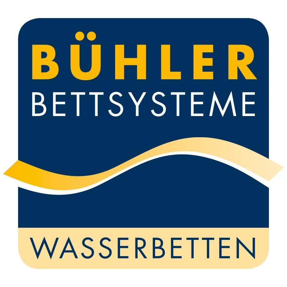 Bild zu Bühler Bettsysteme Inh. Silke Horn e.K. in Heilbronn am Neckar