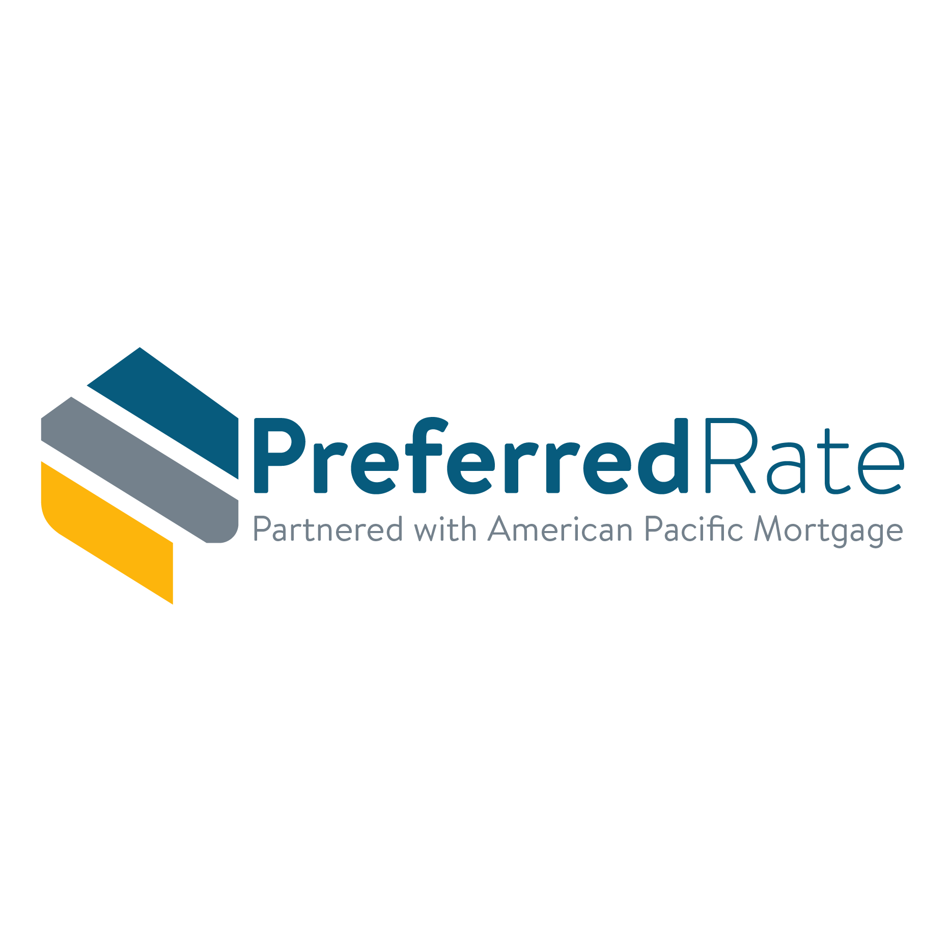Liana Miller - Preferred Rate