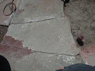 Image 6 | Not Just Concrete