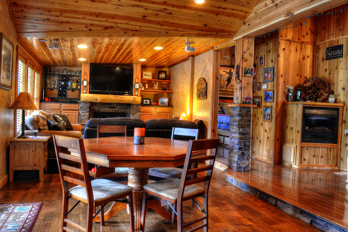 Five star properties in frisco co 80443 for Cabins in frisco colorado