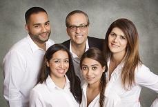 Our Dentistry Team. Dentistry 2000 Oceanside (760)945-7000