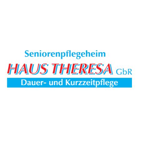 Bild zu Seniorenpflegeheim Haus Theresa in Großwallstadt