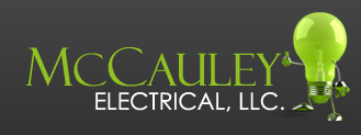 Mccauley Electrical