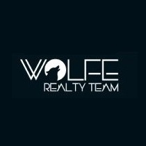 Wolfe Realty Team - Erica Gouldy Wolfe - Palm Beach Gardens, FL - Real Estate Agents
