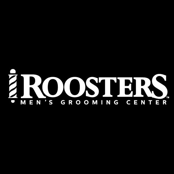 Rooster's Men's Grooming Center - Peachtree City, GA 30269 - (770)703-4014   ShowMeLocal.com