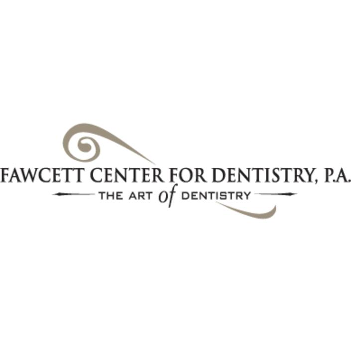 Fawcett Center for Dentistry