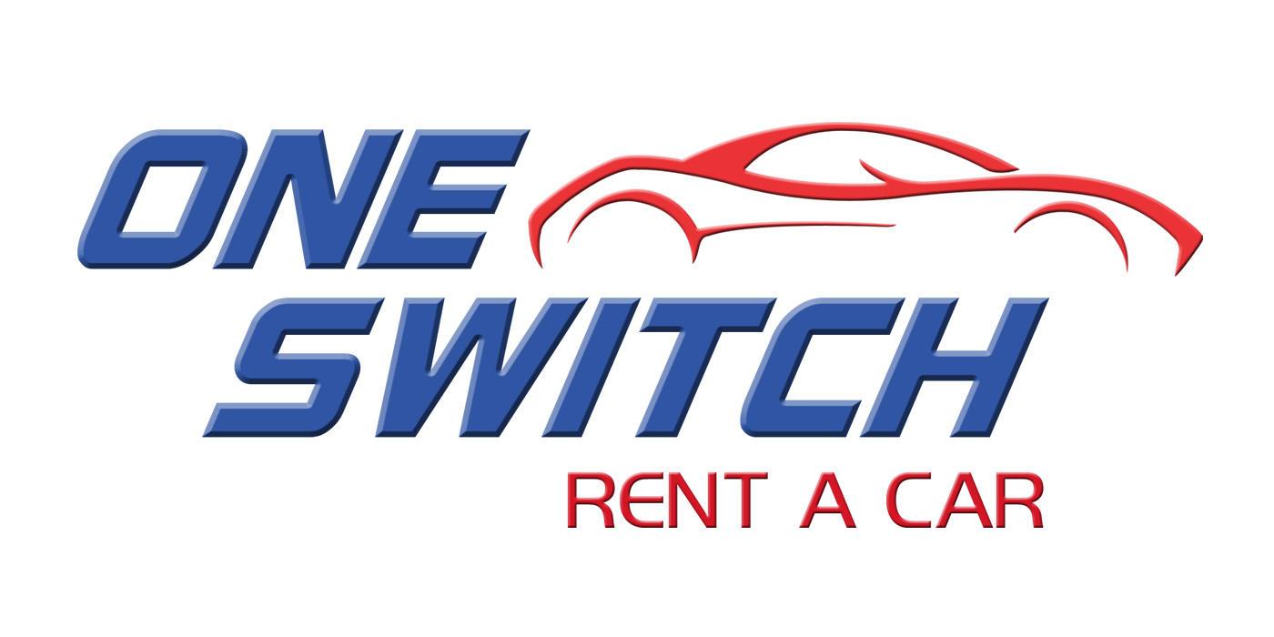 Fox Rent A Car Miami Reviews