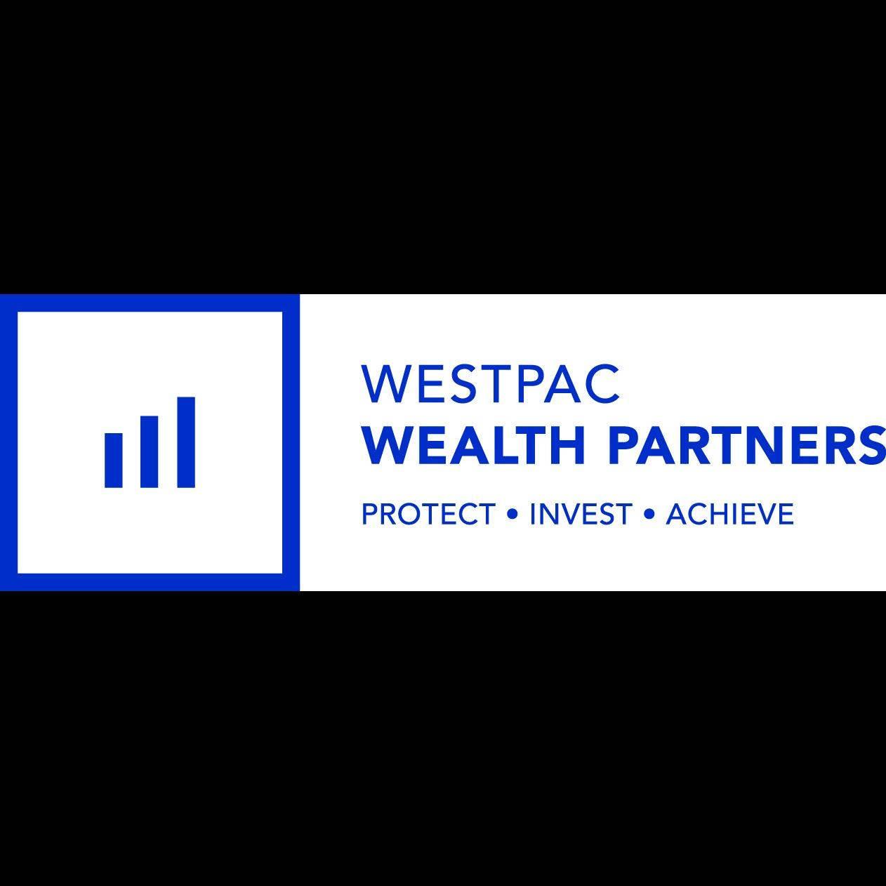 WestPac Wealth Partners, LLC