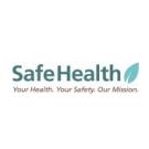 SafeHealth - Huntsville, AL - Other Medical Practices