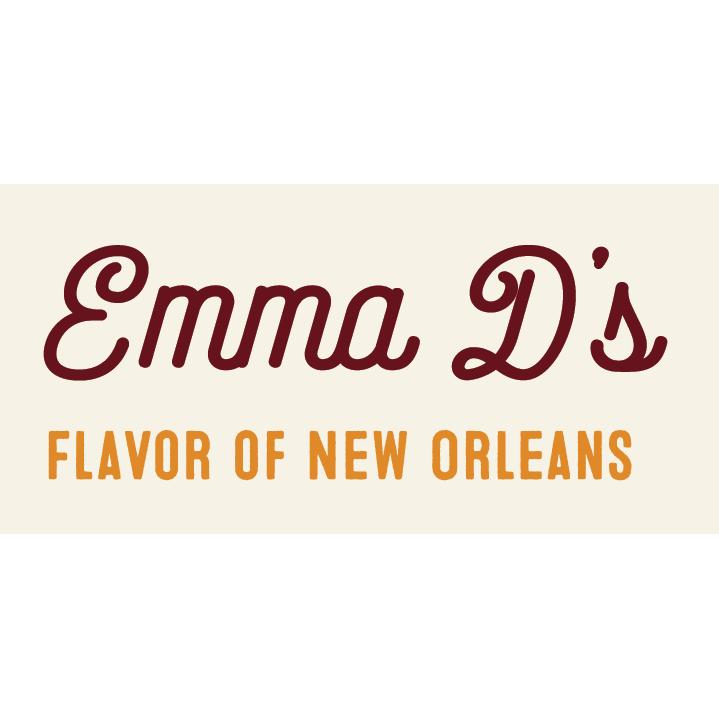 Emma D's Foods - New Orleans, LA 70131 - (504)669-6847 | ShowMeLocal.com