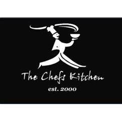 The Chefs Kitchen - Rugby, Warwickshire CV21 4NU - 01788 546151 | ShowMeLocal.com