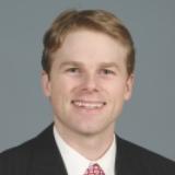 Jay A Chapman - RBC Wealth Management Financial Advisor - Edina, MN 55435 - (952)838-7048   ShowMeLocal.com