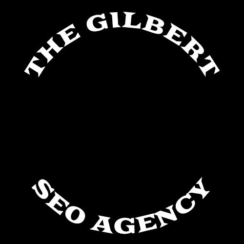 Gilbert SEO Agency: Serving Gilbert, Chandler, Mesa, & Scottsdale