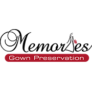 Memories Gown Preservation - Houston, TX