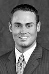 Edward Jones - Financial Advisor: Matt Kleffman